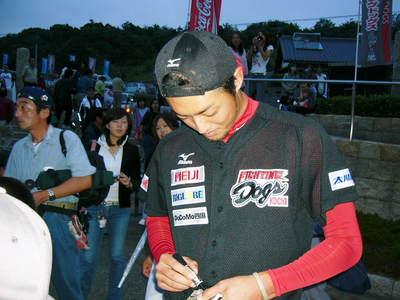 2005年10月10日_P1000504.JPG